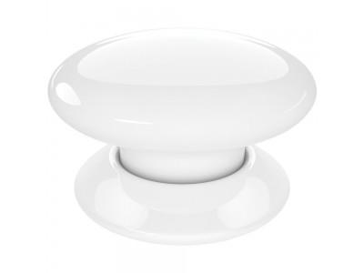 Кнопка WHITE BLUET FGBHPB-101-1 FIBARO