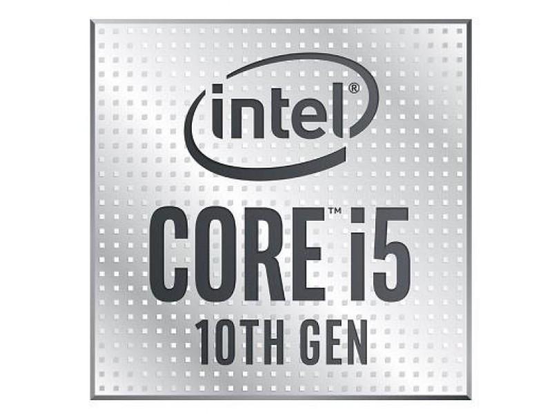 Процессор Intel CORE I5-10600KF S1200 OEM 4.1G CM8070104282136 S RH6S IN