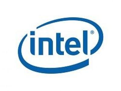 Аксессуар для серверного оборудования RETIMER AIC 4PORT AXXP3RTX16040 958240 INTEL