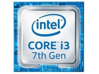 Процессор Intel CORE I3-7100 S1151 OEM 3M 3.9G CM8067703014612 S R35C IN