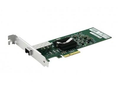 Сетевой адаптер PCIE 1GB SFP LREC9701EF-SFP LR-LINK
