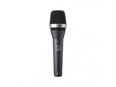 Микрофон D5 3138X00070 AKG