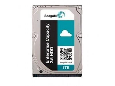"Жесткий диск SATA2.5"" 1TB 7200RPM 128MB ST1000NX0313 SEAGATE"