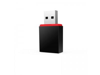 Wi-Fi адаптер 300MBPS USB U3 TENDA