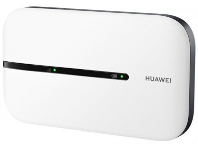 Маршрутизатор 4G 300MBPS WHITE B535-232 HUAWEI