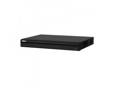 Комплект видеонаблюдения 8CH HDCVI PENTABRID XVR5208AN-4KL DAHUA