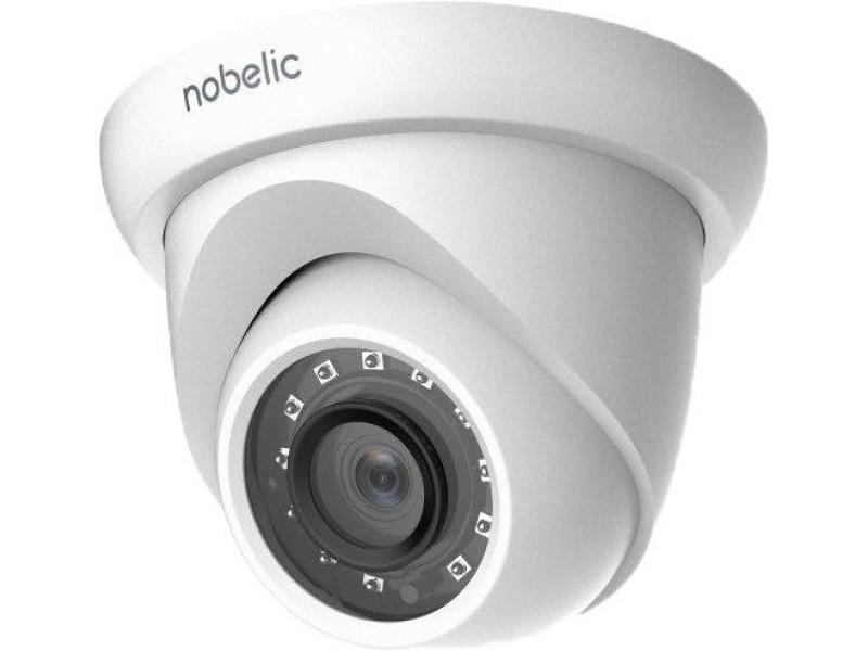 IP камера DOME 4MP IP NBLC-6431F NOBELIC