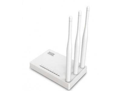 Маршрутизатор 3G/4G 300MBPS 4P MW5230 NETIS