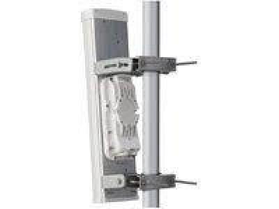 Wi-Fi точка доступа 5GHZ PMP 450I C050045A008B CAMBIUM
