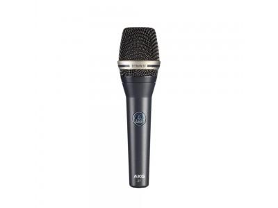 Микрофон D7 3139X00010 AKG