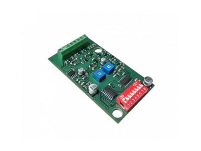 Адаптер для подключения домофонов VZ-30 SLINEX