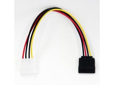 Адаптер SATA 0.2M VPW7571 VCOM