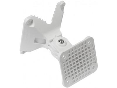 Комплект для крепления на стену QMP-LHG MIKROTIK