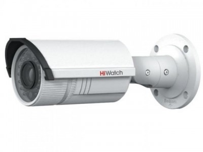 IP камера 1.3MP HIWATCH DS-I126 HIKVISION