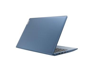 "Ноутбук IP1-11ADA05 ATH-3050E 11"" 4/128GB 82GV003URK LENOVO"