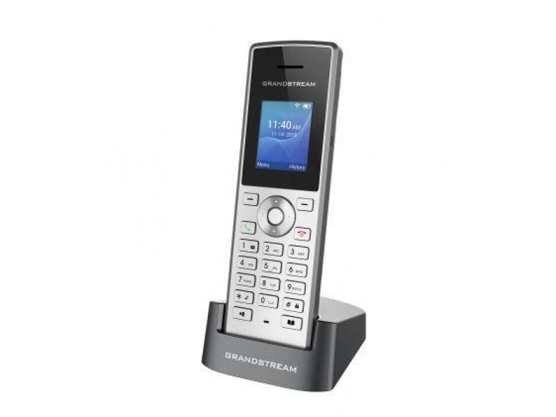 Телефон VOIP WP810 GRANDSTREAM
