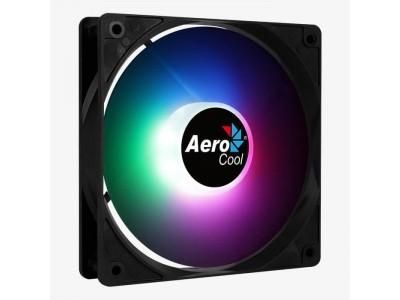 Вентилятор для корпуса 120MM FROST 12 RGB 4718009158078 AEROCOOL