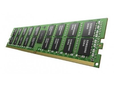 Модуль памяти 128GB PC24300 M386AAG40MMB-CVFBY SAMSUNG