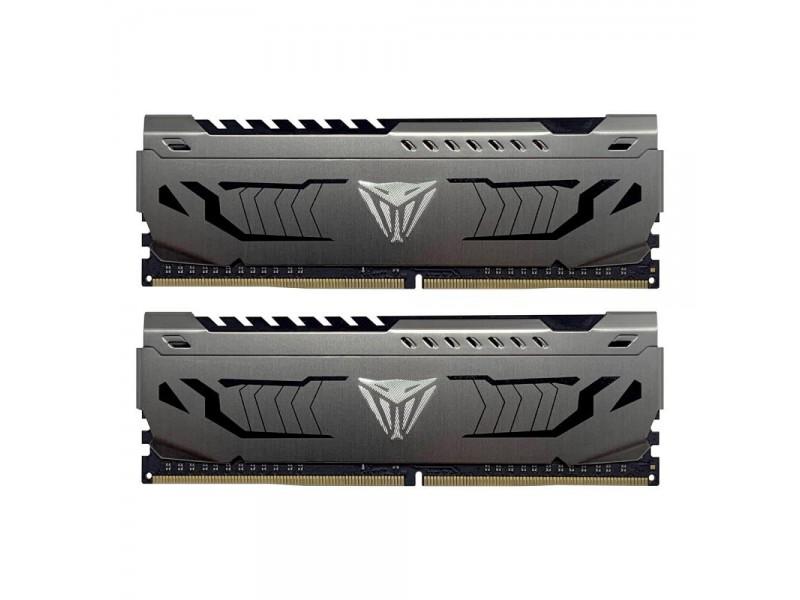 Модуль памяти 16GB PC32000 DDR4 KIT2 PVS416G400C9K PATRIOT