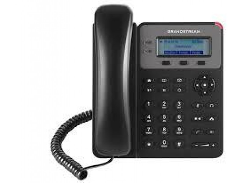 Телефон VOIP GXP1610 GRANDSTREAM