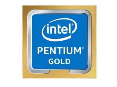 Процессор Intel Pentium G5420 S1151 OEM 4M 3.8G CM8068403360113 S R3XA IN