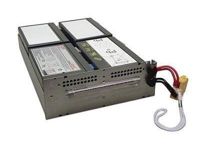 Аккумулятор для ИБП CARTRIDGE REPLACEMENT APCRBC133 APC