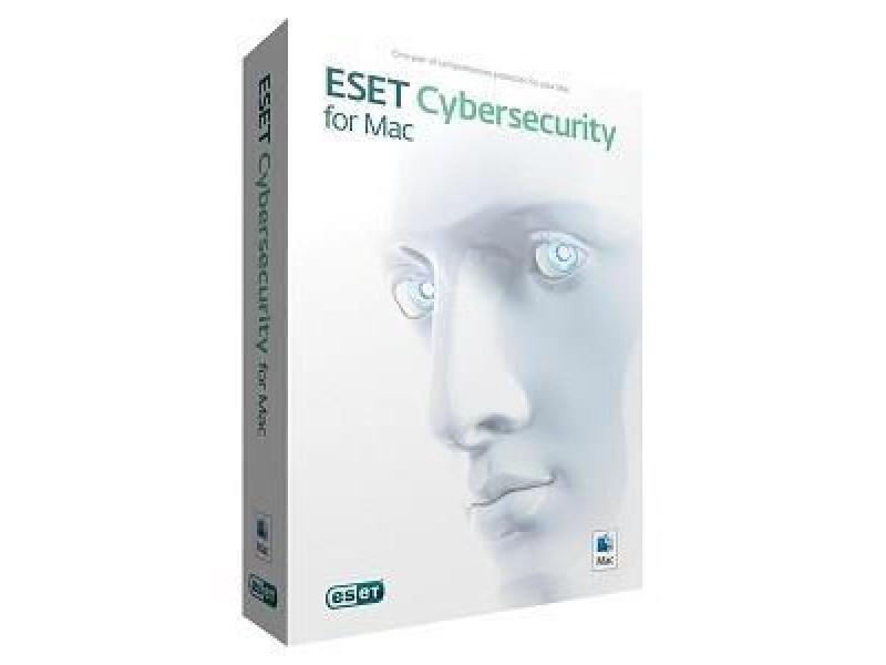 Лицензия ESDNOD32-CSP-NS(EKEY)-1-1 Reshenie dlya proaktivnoj z