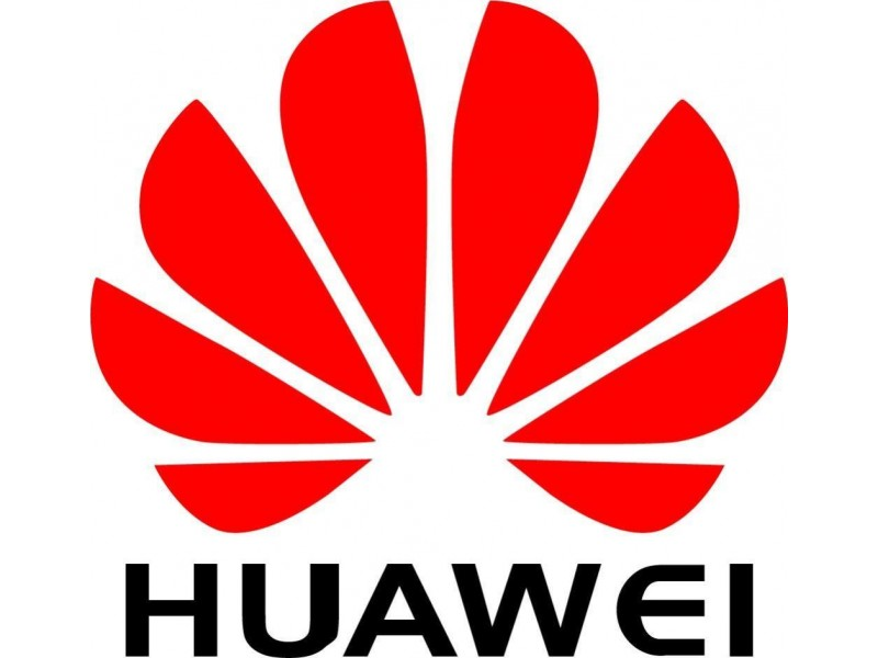 "Серверный SSD + салазки для сервера 240GB VE SM863 SATA3 2.5/2.5"" 02312GUA HUAWEI"