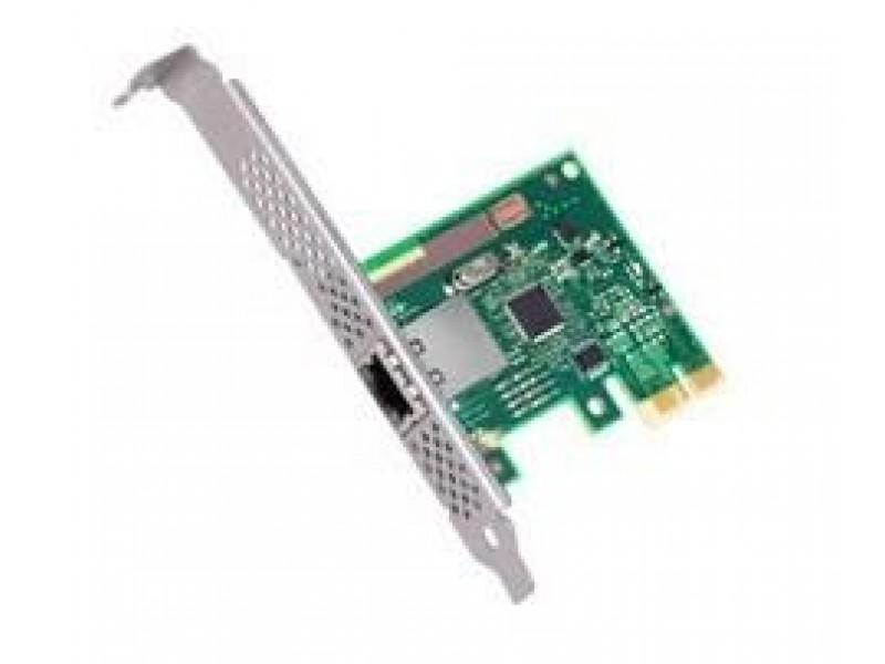 Сетевой адаптер PCIE 1GB I210T1BLK 921434 INTEL