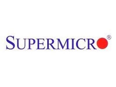 Вентилятор для серверного копуса PWM FAN-0065L4 SUPERMICRO