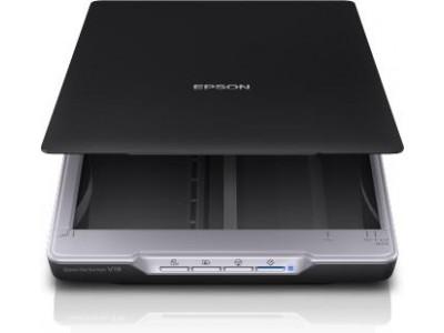Сканер PERFECTION V19 B11B231401 EPSON