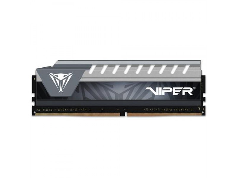 Модуль памяти 8GB PC21300 DDR4 PVE48G266C6GY PATRIOT