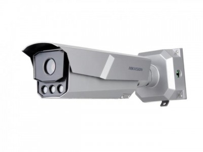 IP камера 2MP BULLET IDS-TCM203-A/R/0832 HIKVISION