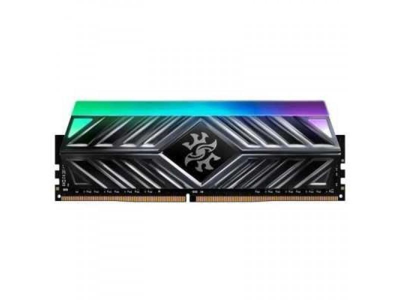 Модуль памяти DIMM 8GB PC24000 DDR4 AX4U30008G16A-ST41 ADATA
