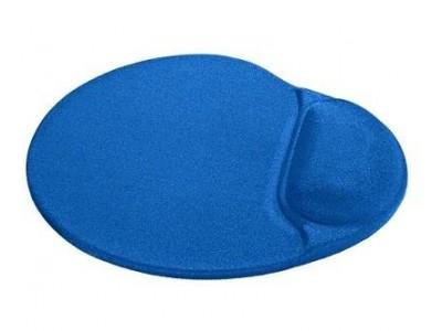 Коврик для мышки EASY WORK BLUE 50916 DEFENDER