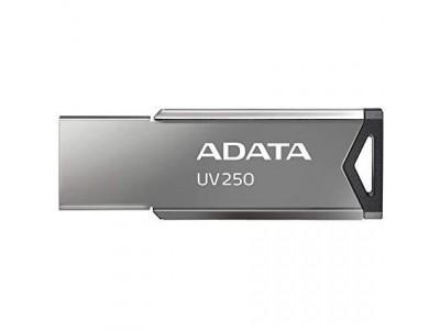 Флэш-накопитель USB2 16GB AUV250-16G-RBK ADATA