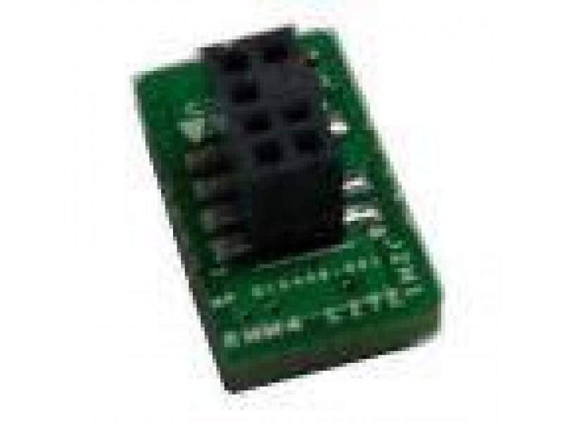 Модуль удаленного управления MGMT MODULE4 LITE AXXRMM4LITE2 946514 INTEL