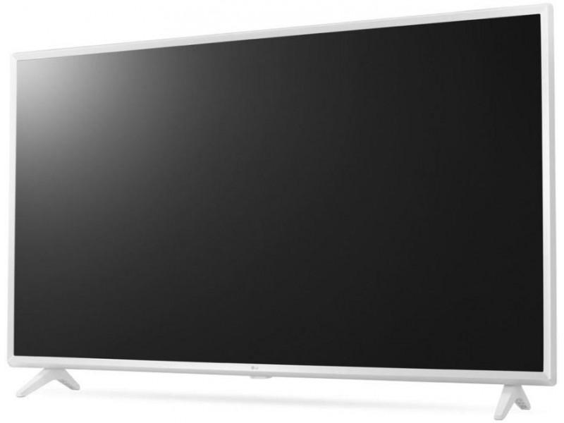 "Телевизор LCD 43"" 43LK5990PLE LG"