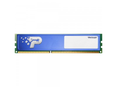 Модуль памяти 16GB PC19200 DDR4 PSD416G24002H PATRIOT