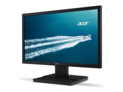 """Монитор LCD 22"""" V226HQLBB BLACK UM.WV6EE.B08 ACER"""