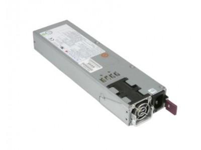 Блок питания для сервера 2000W PWS-2K05A-1R SUPERMICRO