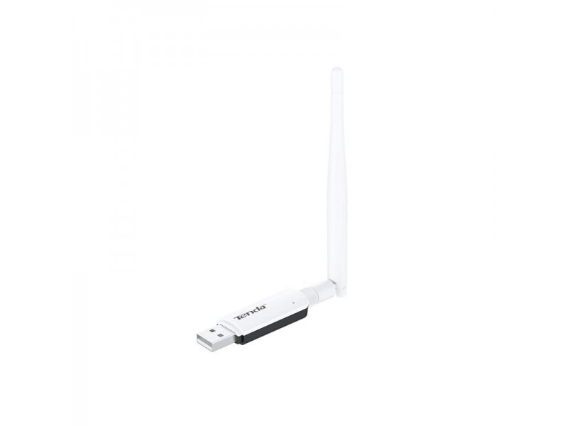 Wi-Fi адаптер 300MBPS USB U1 TENDA