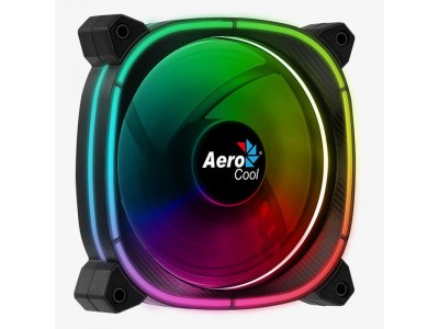Вентилятор для корпуса 120MM ASTRO 12 4710562750157 AEROCOOL
