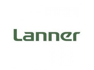 Сетевой адаптер RISER PCIE PN9NSECBO0100 RC-88961A LANNER
