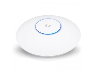 Wi-Fi точка доступа 2533MBPS 5PCS UNIFI UAP-AC-HD-5 UBIQUITI