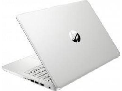 "Ноутбук 14S-DQ1037UR CI5-1035G1 14"" 8/512GB W10 22M85EA HP"