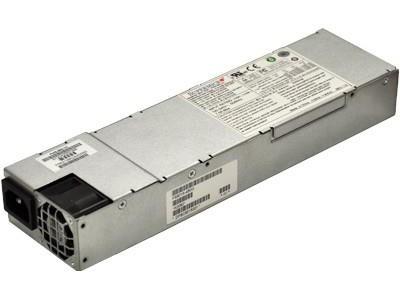 Блок питания для сервера 560W PWS-563-1H SUPERMICRO