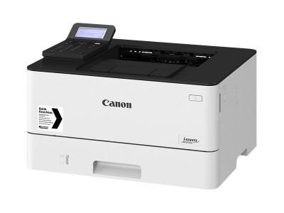 Принтер лазерный I-SENSYS LBP223DW 3516C008 CANON