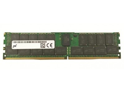 Модуль памяти 32GB PC24300 MTA36ASF4G72PZ-2G9E2 MICRON