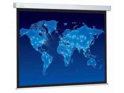 Экран 152X203CM CS-PSW-152X203 CACTUS